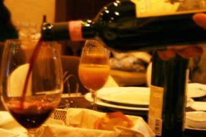 (終了)7/14(土) 新木場肉フェスBBQワイン会 〜美味しいお肉と元ワインインポーターが 選ぶワイン会〜