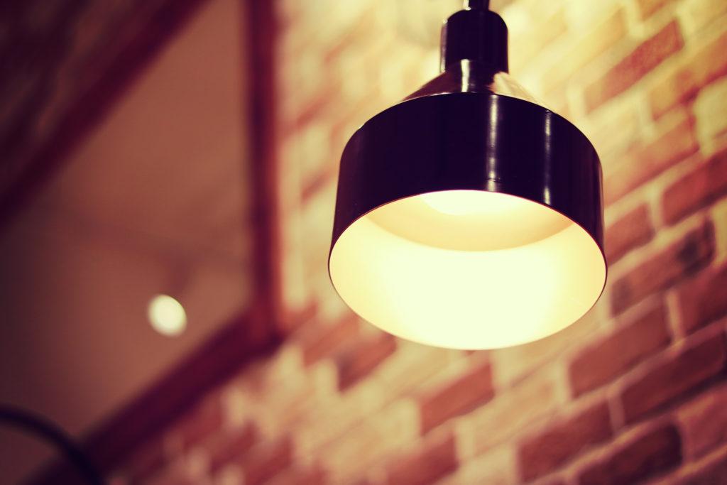 (終了)6/13(水) 三軒茶屋高層タワーマンションで夜景を 目の前に料理とワインと出会いを楽しむ会