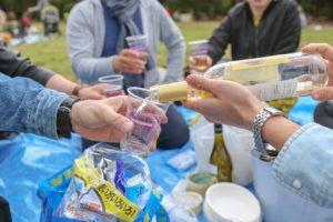 ワイン会の楽しみ方について( ワイン会主催や色々イベントに参加してきた立場からおすすめする、楽しむ為の3つの方法)