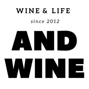 ワイン会ロゴ