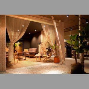 【終了】9/14(金)赤坂大人の秘密サロンでワイン会  ~赤坂完全紹介制のお店でワイン交流会~