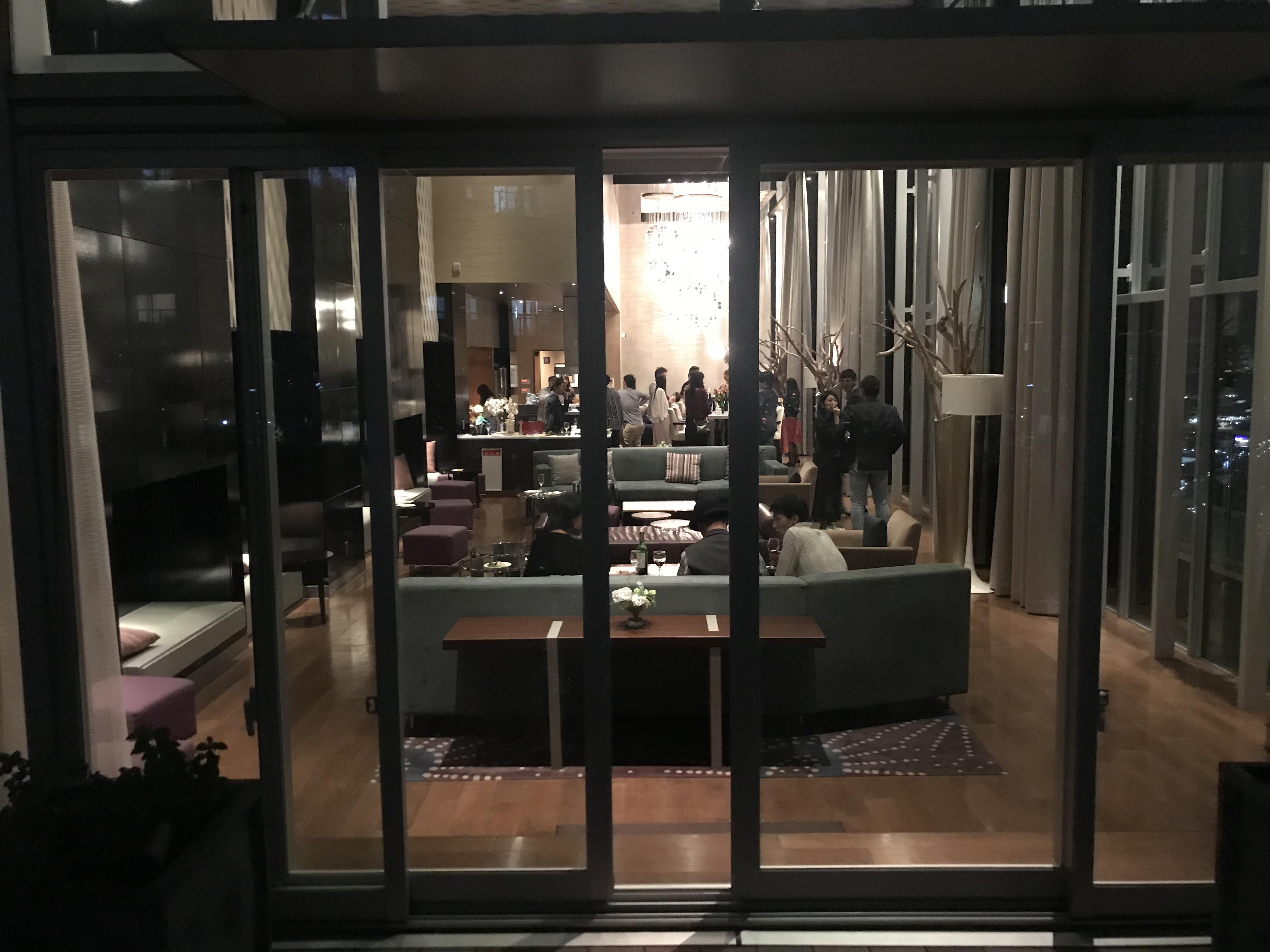 (終了)2018年10月26日(金)20時~@新宿  ハイスペック男子❎豪華料理、独身ワイン会のお知らせです🍻💕