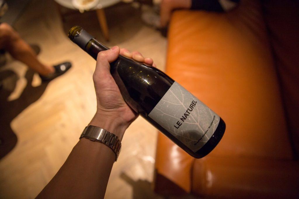 (終了)2018年11月10日(土)   3社共同開催! スパークリングワイン飲み放題!丸の内のお洒落な人気店で  お友達作りパーティー!