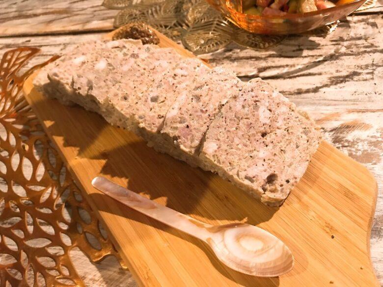 (終了)フランスミシュラン一つ星⭐️の肉シェフによる肉料理と厳選ワイン会  ~東麻布大人の隠れ家にて「独身男女限定」でまったりと楽しむワイン会🍖🍷~  AND WINE ❌  nomade kitchenコラボイベント