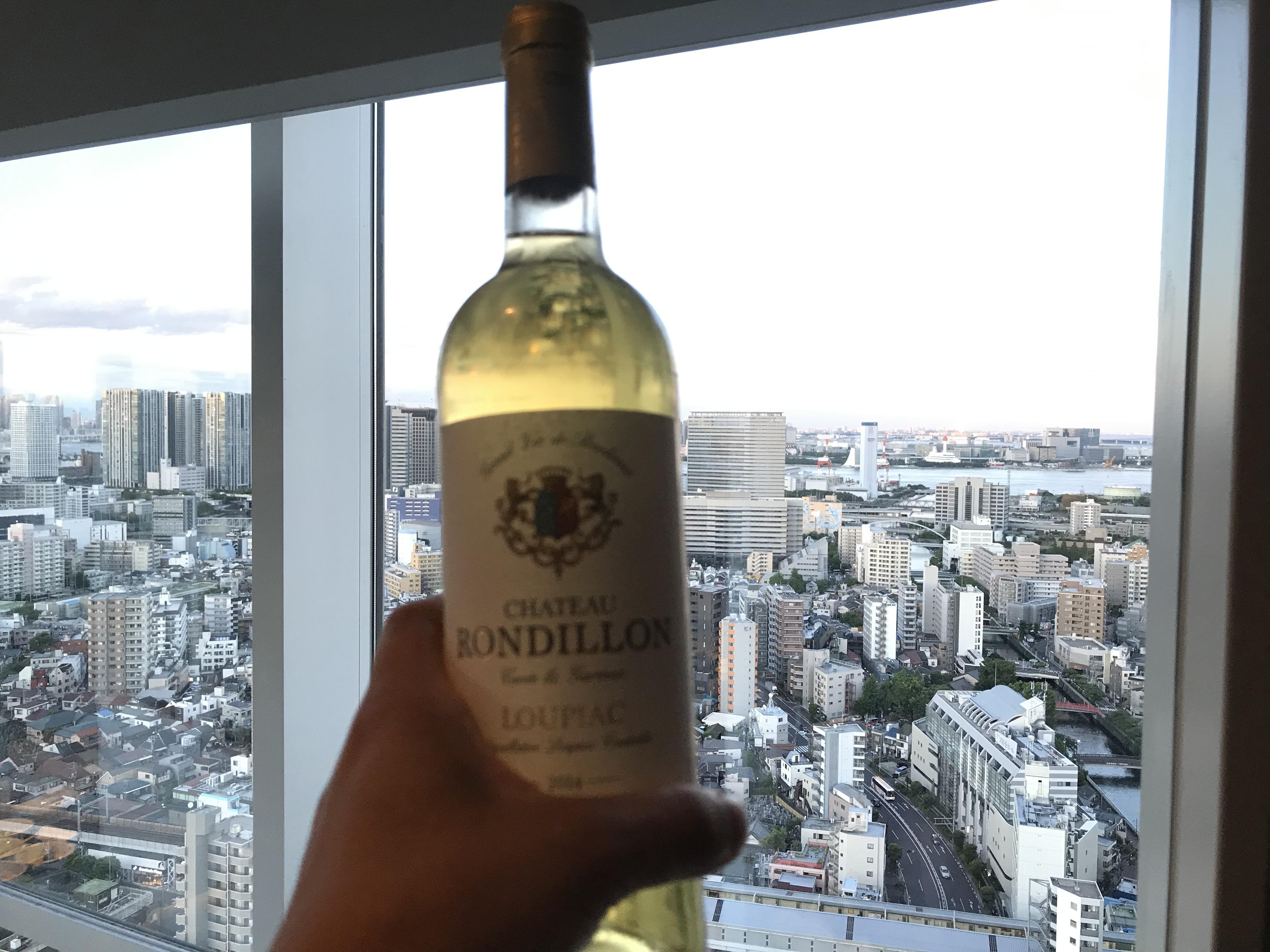 6月ワイン会レポートまとめ