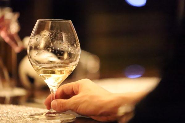 (終了)【第4回プレミアム水曜オモロでしょう?  × AND WINEコラボワイン会】