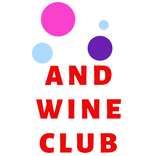 AND WINE CLUB(無料)会員登録について