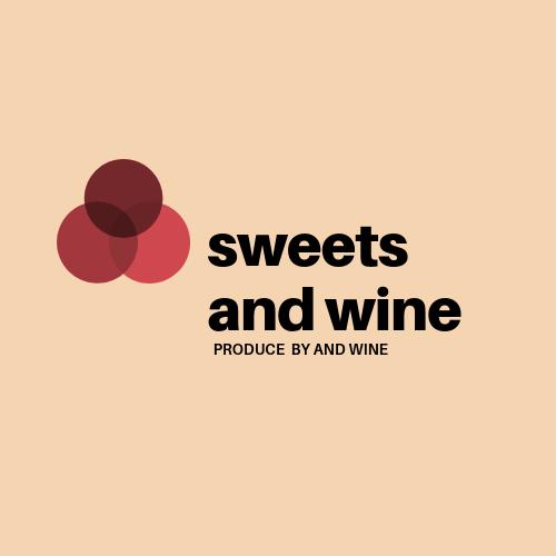 スーツアンドワイン会