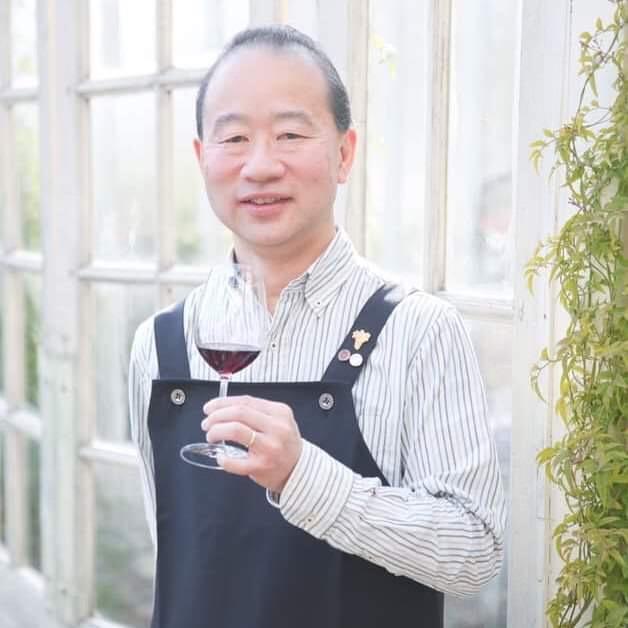 (終了)初心者ワインスクール@六本木会員制ワインバー