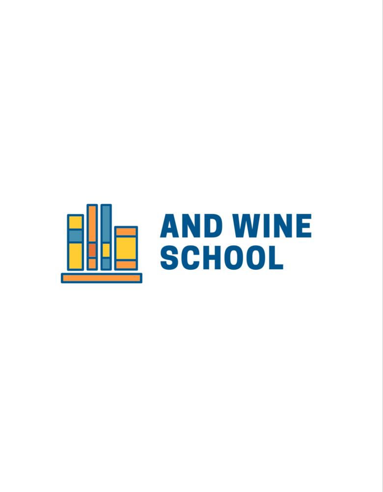 AND WINE SCHOOL(アンドワインスクール )について