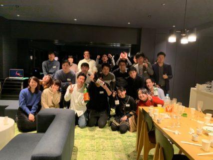 独身日本酒会(新宿) 〜三重限定の日本酒で、 独身同士自然な出会いを楽しむ会〜
