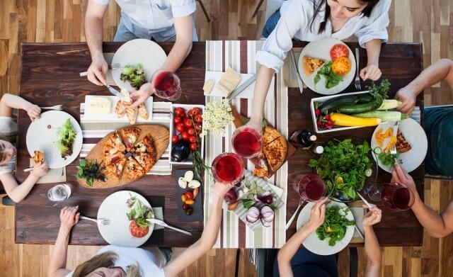 『星付きレストランの若手シェフ達が、本気で作る料理を楽しむワイン会』(告知協力)