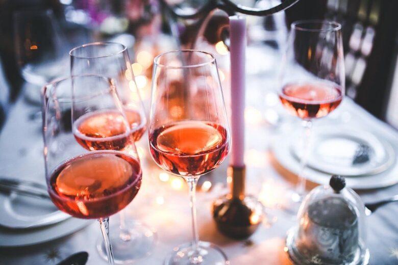 (終了)神田日本のワイン会〜新年のワイン会は日本ワインでスタート〜