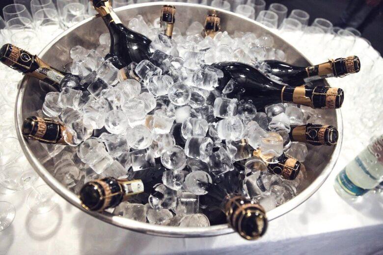 (終了)『平日の表参道で、気軽に楽しむちょっと贅沢なワイン会』(告知協力)