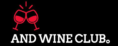 AND WINE CLUB(アンドワインクラブ) | ワイン会